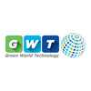 Green World Technology