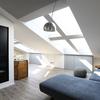 Sostituzione da 1 a 4 lucernari da tetto 78x140