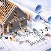 Project Costruzioni