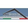 Mazzocch Strutture In Legno