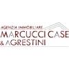 Agenzia immobilare marcucci & agrestini