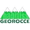 Georocce