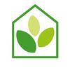 Hm52 - Abitazioni Ecologiche