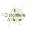 Il Giardiniere A Udine