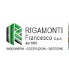 Rigamonti Francesco