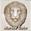 Marble Gate