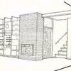 Architetto per monolocale