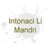 Intonaci Li Mandri