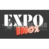 Expo Inox Borgo San Siro