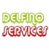 Delfino services