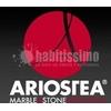 Ariostea Spa