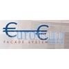 Euro Edil Viterbo