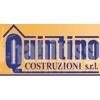Quintino costruzioni