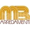 M.b. arredamenti