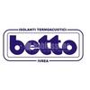 Betto