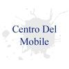 Centro Del Mobile