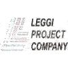 Leggi project company