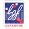 B.g.f. ceramiche