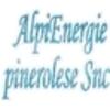 Alpi energie pinerolese