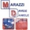 M.d.  - idraulici e lattonieri