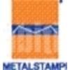 Metalstampi