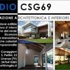 Studio Tecnico Csg