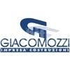 Giacomozzi