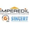 Imperedil