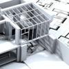 Ingegneria E Architettura