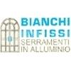 Bianchi infissi