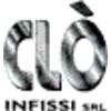 Clo' infissi