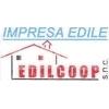 Edilcoop
