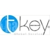 Turn key global service
