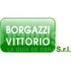 Borgazzi Vittorio
