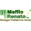 Maffio Renato