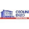 Impresa Edile Ceolini Enzo & C.
