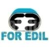 For Edil