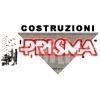 Costruzioni Prisma