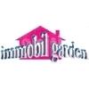 Immobil Garden