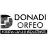 Donadi Orfeo