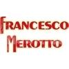 Merotto Francesco