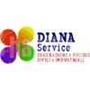 Diana Service