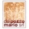 Restauri Conservativi Dal Pozzo Mario