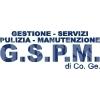 Impresa Di Pulizia E Servizi Di Manutenzione G.s.p.m. Di Co.ge.