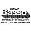 Impresa Di Costruzioni Strutture Prefabbricate
