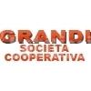Grandi Societa' Cooperativa
