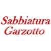 Sabbiatura Garzotto