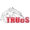 Tru.c.s.