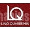 Lino Quaresimin