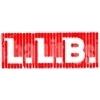L.l.b.